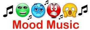 Mood-Music-logo5-300x100